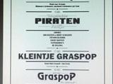 Graspop Festival Baflo