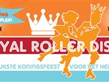 Royal Rollerdisco