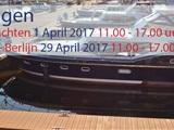 Open Dagen Yachtcharter De Drait