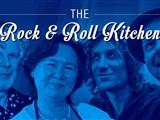 Rock & Roll Kitchen