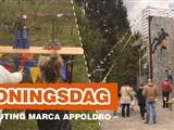 Koningsdag Scouting Marca Appoldro