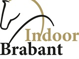 Indoor Brabant - The Dutch Masters