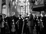 Barokensemble Eik en Linde speelt Vivaldi