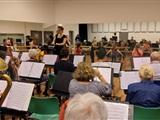 Sprookjesconcert Het Edes Orkest