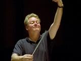 Filharmonie Der Aa