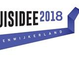 Huis Idee Steenwijkerland