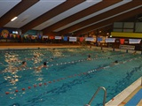 Zwem4Daagse Dronten