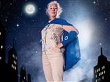 Superoma - Anne Maike Mertens