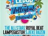 Ledûb Volleybal Festival