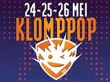 Klomppop Muziekfestival