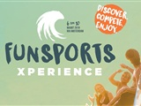 Funsports Xperience