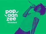 Popaanzee Kickstart