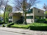 Essentie 100 jaar na Bauhaus
