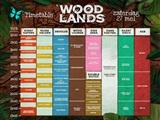 Woodlands Festival 2017