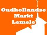 Oudhollandse Markt Lemele