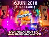 Bergen op Zoom NL