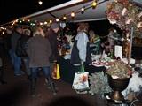Kerstmarkt Leersum