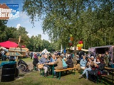 BinnensteBuiten Festival
