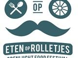 Eten Op Rolletjes Arnhem