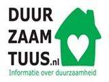 DuurzaamTuus Burgh-Haamstede
