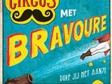Cirque Moustache