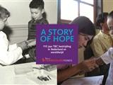 Wereldtentoonstelling A Story of Hope
