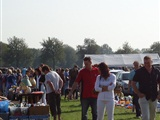 Rommelmarkt kofferbakverkoop Venlo