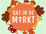 Gat in de Markt - Social Saturday