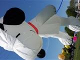 Vliegerfestival Valkenswaard