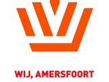 Koningsdag Amersfoort - Bezoek Koninklijke Familie