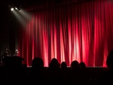 Enschede Lacht - Open Mic Comedy Night