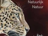 Natuurlijk Natuur