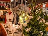 Kerstmarkt De Rietschoot