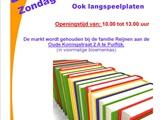 Puiflijkse Boekenmarkt