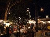 Kerstmarkt Diepenheim