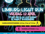 Limburg Light Run