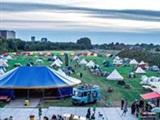 Festival Mundial Camping 2018