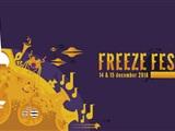 Freeze Festival