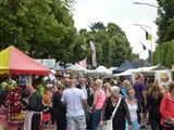 Zomerbraderie Epe