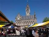 Nachtmarkt Middelburg