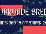 Popronde Breda
