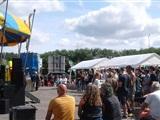 The Jammer Popfestival