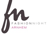 Arnhem Fashion Night