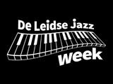 De Leidse Blues- en Jazzweek