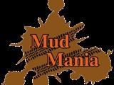 Mud Mania