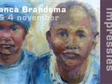Dianca Brandsma - Impressies door de jaren heen