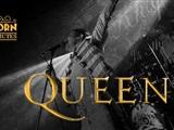 Ultimate tributes Rhapsody Queen