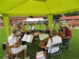 Trekharmonicafestival