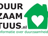 DuurzaamTuus Middelburg