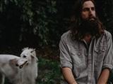 Tyler Ramsey band of horses Americana